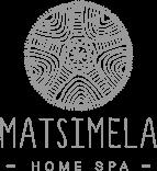 Matsimela Logo