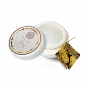 Baobab Body Butter | Matsimela Home Spa 17