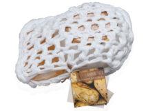 Baobab Seed Bath Soak Set | Matsimela Home Spa 16