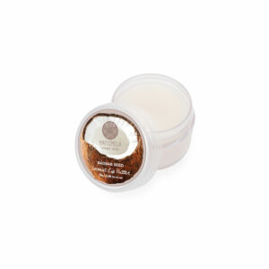 Baobab Lip Butter | Matsimela Home Spa