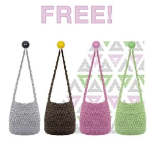Free gifts - Matsimela Home Spa