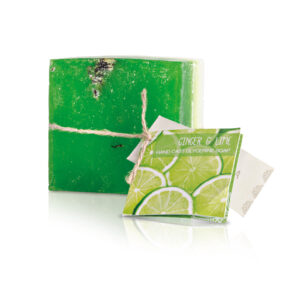Natural Spa Products & Soaps