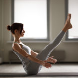 A HISTORY OF PILATES