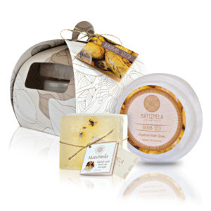 Baobab seed products | Natural Beauty Products