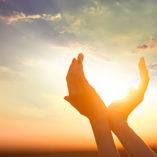 CONTROVERSY SURROUNDING THE SUN