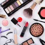 COSMETICS – THE BASICS FOR ALL WOMEN